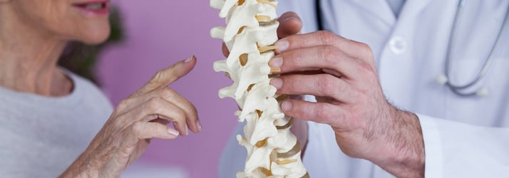 Chiropractic Care in Bloomington MN