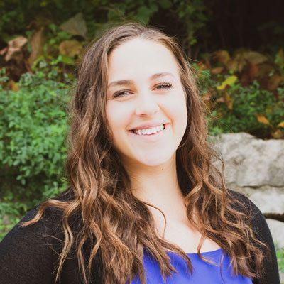 Chiropractic Bloomington MN Sarah Patient Coordinator